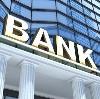Банки в Пушкине