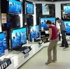Магазины электроники в Пушкине