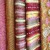 Магазины ткани в Пушкине