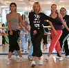 Школы танцев в Пушкине