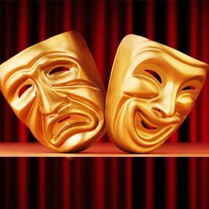 Театры Пушкина