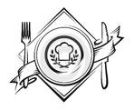 Парк-отель Потемкин - иконка «ресторан» в Пушкине